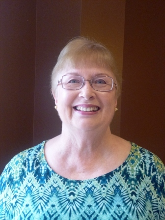 Carolyn C. Rice