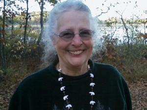 Judy Cassidy edited