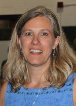 Cynthia Morgan DeKett